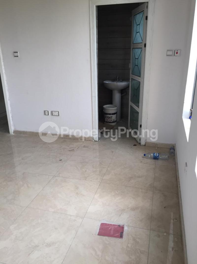 2 bedroom Flat / Apartment for rent Lekki Phase 1 Lekki Lagos - 23