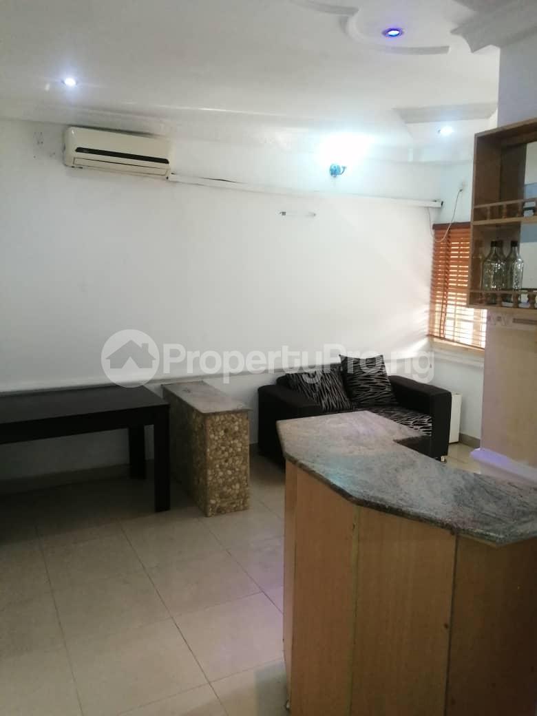 2 bedroom Flat / Apartment for rent Lekki Phase 1 Lekki Lagos - 21