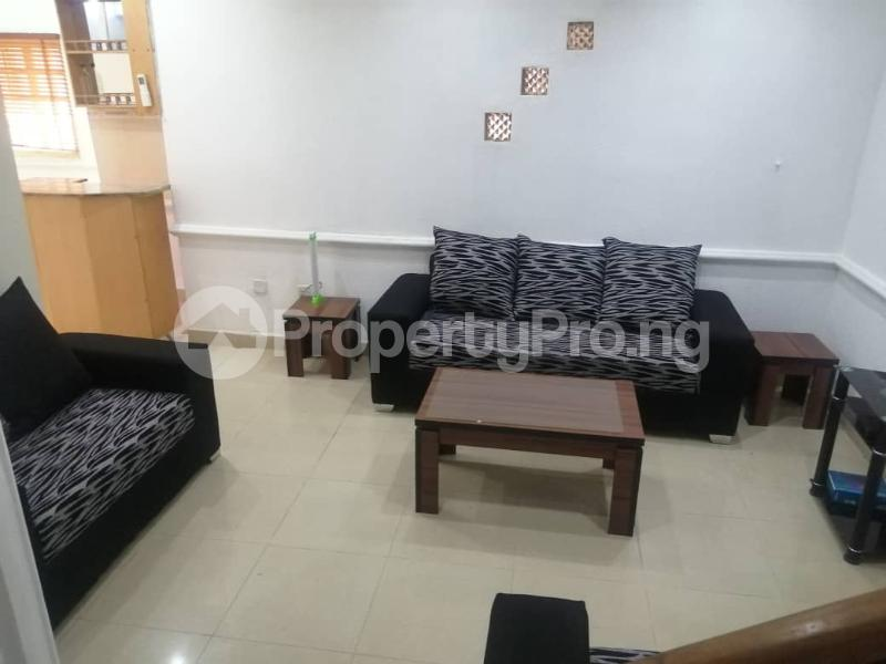 2 bedroom Flat / Apartment for rent Lekki Phase 1 Lekki Lagos - 28