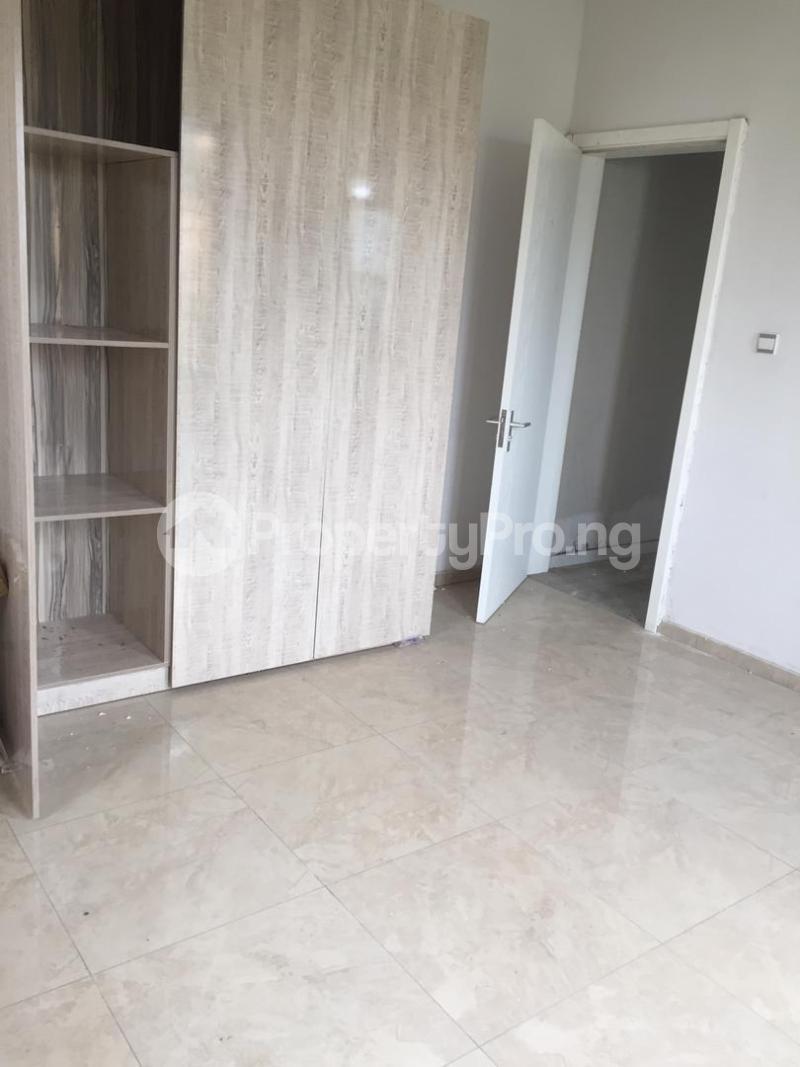 2 bedroom Flat / Apartment for rent Lekki Phase 1 Lekki Lagos - 19