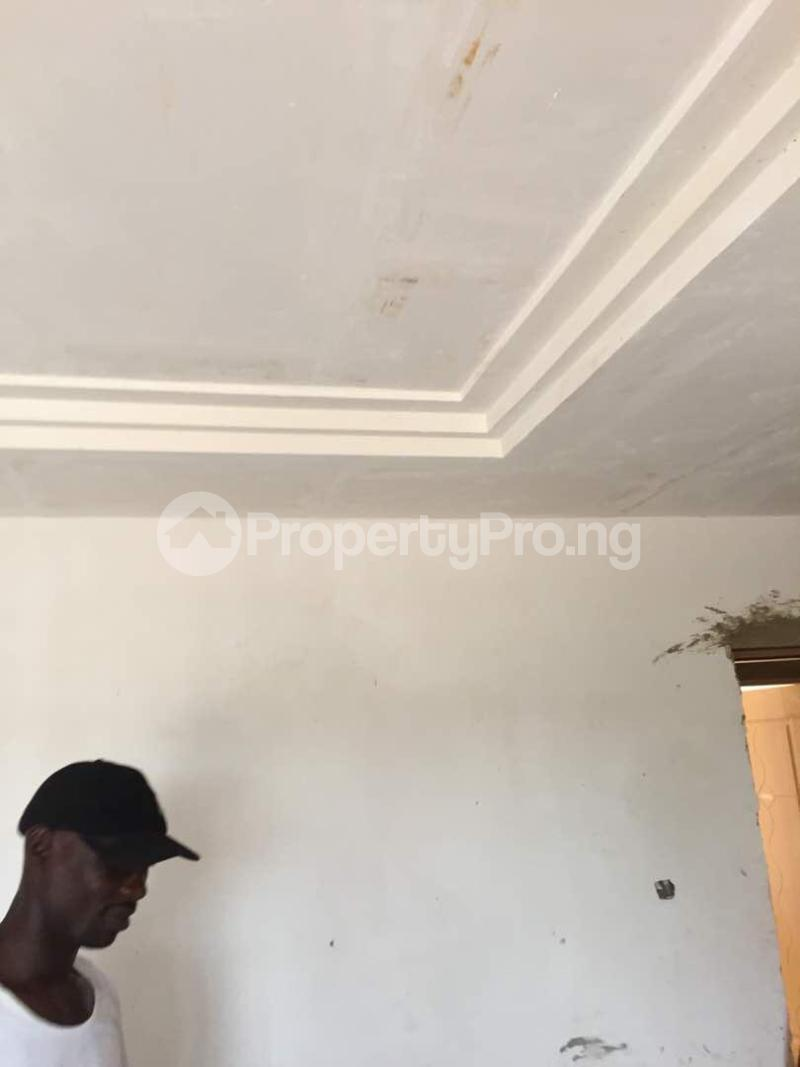 2 bedroom Semi Detached Duplex House for sale Brains and Hammer Life Camp Life Camp Abuja - 0