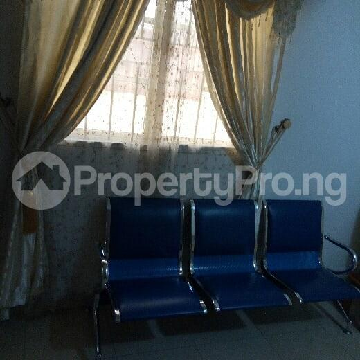 3 bedroom Detached Bungalow House for sale Okporo Rumuehunwo Estate Off Airport Road by Big Treat Port Harcourt Port Harcourt Rivers - 8