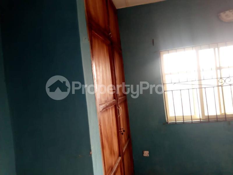 3 bedroom Flat / Apartment for rent Sharp corner, inuolaji Oluyole Estate Ibadan Oyo - 8
