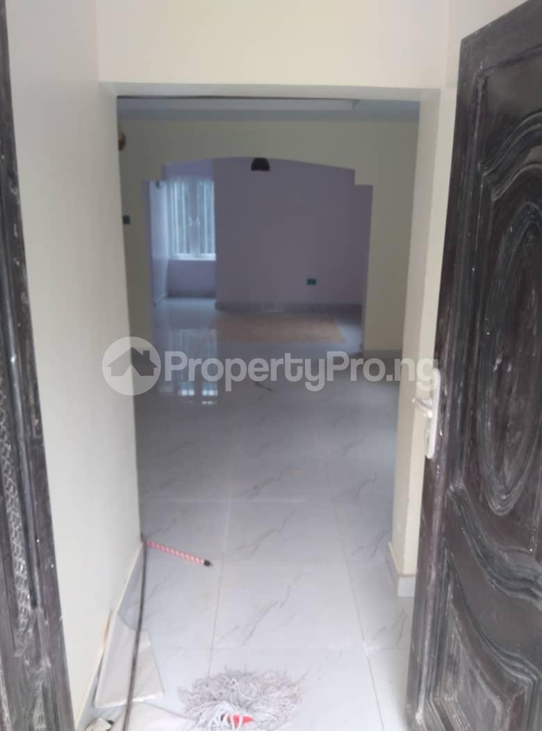 4 bedroom House for rent   Ogudu GRA Ogudu Lagos - 1