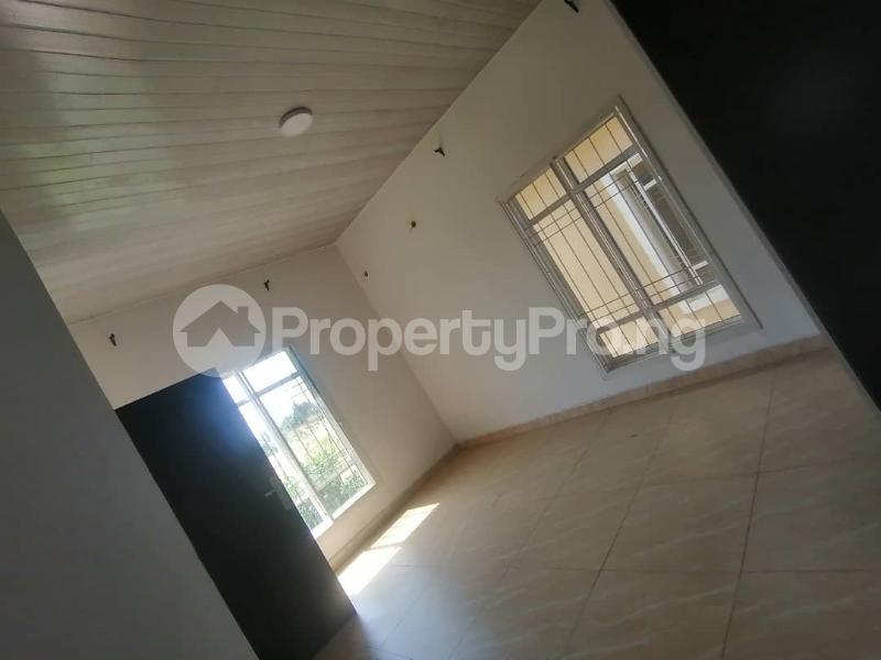 4 bedroom Semi Detached Duplex House for rent Shoprite Axis Sangotedo Ajah Lagos - 6