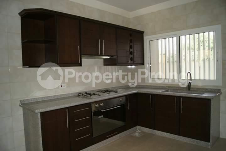 3 bedroom Blocks of Flats for sale Ikoyi S.W Ikoyi Lagos - 2