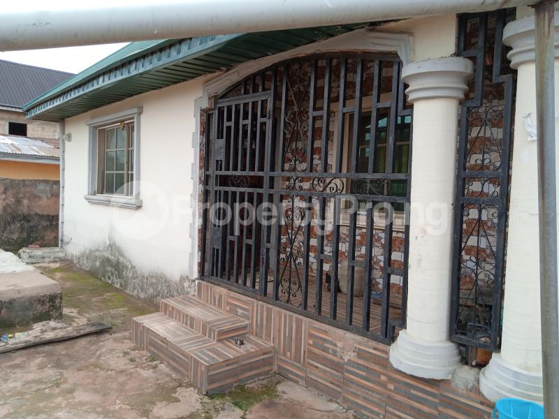 3 bedroom Blocks of Flats for sale Lucky Way Off Ikpoba Hill Off Upper Mission Extension Oredo Edo - 10