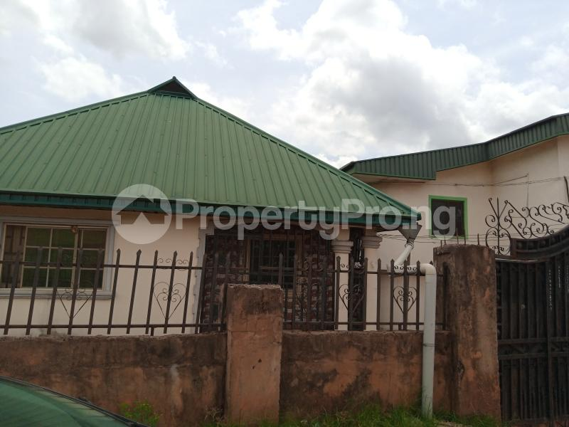 3 bedroom Blocks of Flats for sale Lucky Way Off Ikpoba Hill Off Upper Mission Extension Oredo Edo - 6