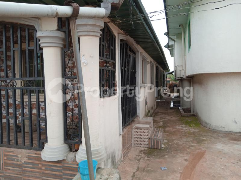 3 bedroom Blocks of Flats for sale Lucky Way Off Ikpoba Hill Off Upper Mission Extension Oredo Edo - 8