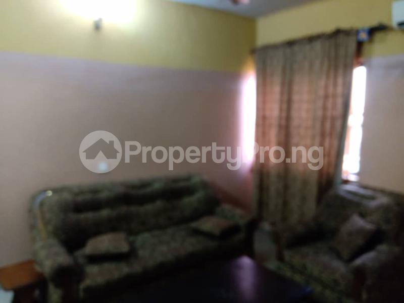 10 bedroom Hotel/Guest House for sale Olubadan Estate Gbagi Iwo Road Iwo Rd Ibadan Oyo - 5