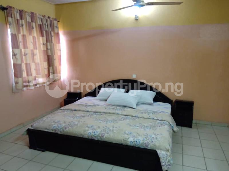 10 bedroom Hotel/Guest House for sale Olubadan Estate Gbagi Iwo Road Iwo Rd Ibadan Oyo - 2
