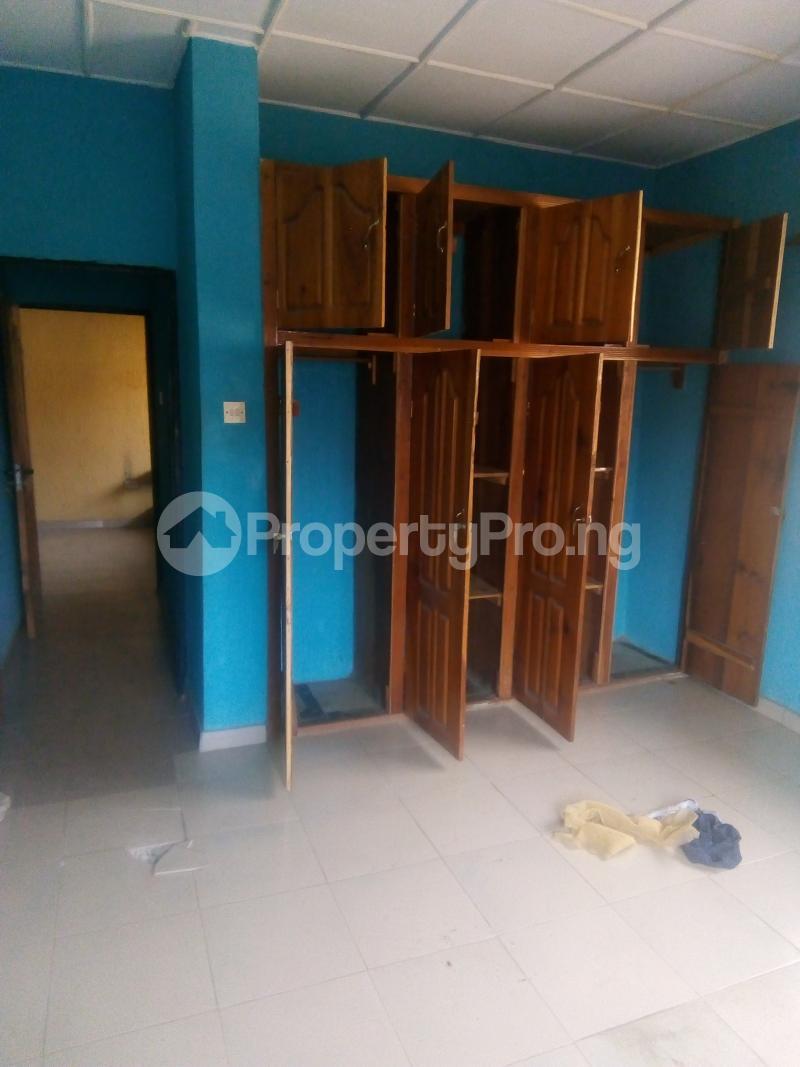 3 bedroom Shared Apartment Flat / Apartment for rent 18, Moshood Balogun Stree, Igbo-Oluwo Estate Jumofak Ikorodu Lagos - 5