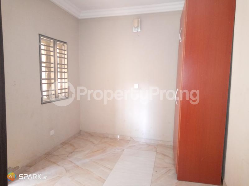 1 bedroom mini flat  Mini flat Flat / Apartment for rent Freedom way  Lekki Phase 1 Lekki Lagos - 2