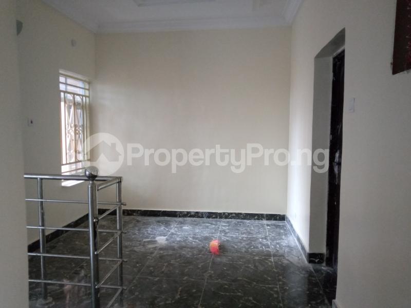 3 bedroom Blocks of Flats House for rent Eputu  Eputu Ibeju-Lekki Lagos - 10