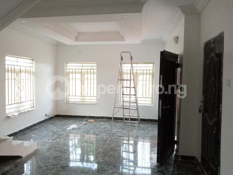 3 bedroom Blocks of Flats House for rent Eputu  Eputu Ibeju-Lekki Lagos - 4