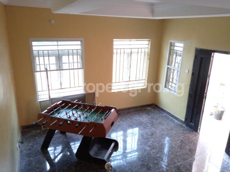 3 bedroom Blocks of Flats House for rent Eputu  Eputu Ibeju-Lekki Lagos - 7
