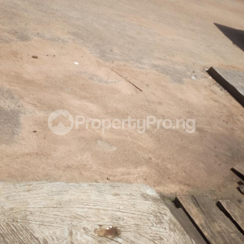 Mixed   Use Land Land for sale Abule egba Lagos  Abule Egba Abule Egba Lagos - 0