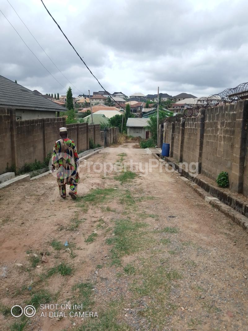 Residential Land for sale Ire Akari Estate Off Akala Express Way Ibadan Akala Express Ibadan Oyo - 3