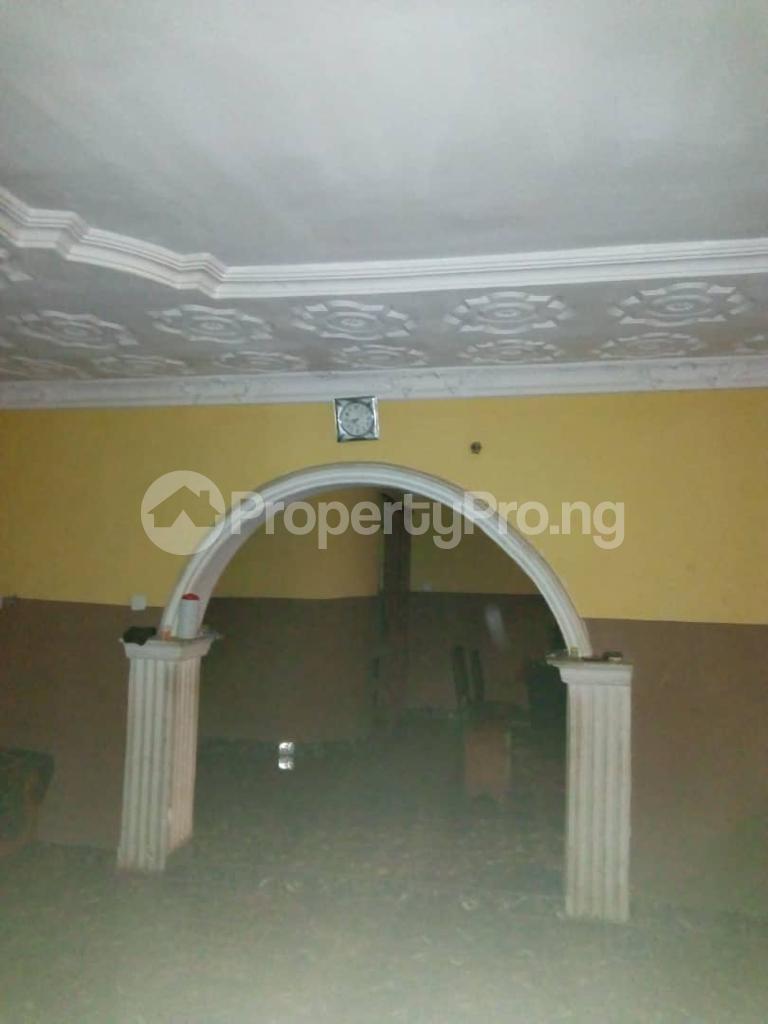 2 bedroom Detached Bungalow House for sale Kasumu zone C off tipper garage Akala express Ibadan Oluyole Estate Ibadan Oyo - 4
