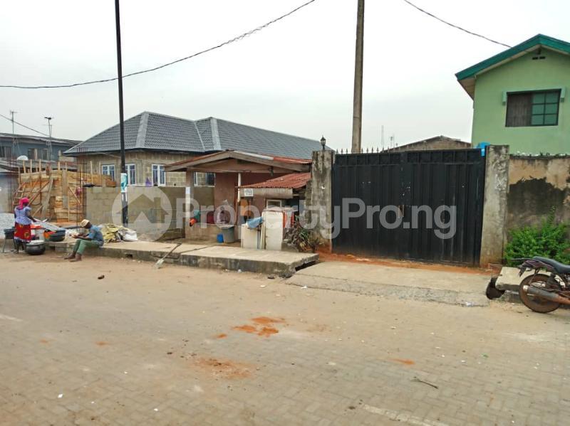 5 bedroom Flat / Apartment for sale - Ketu Lagos - 2