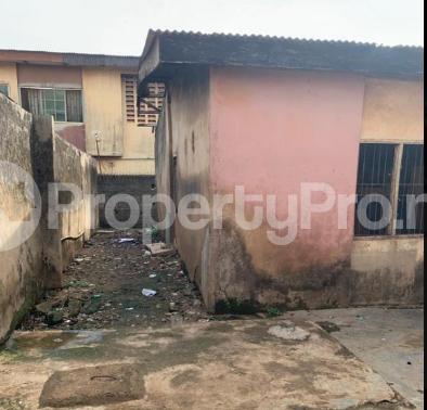 3 bedroom Blocks of Flats House for sale akute Ifo Ogun - 1