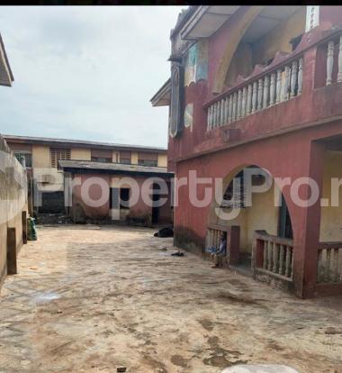 3 bedroom Blocks of Flats House for sale akute Ifo Ogun - 4