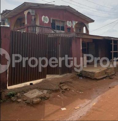 3 bedroom Blocks of Flats House for sale akute Ifo Ogun - 3