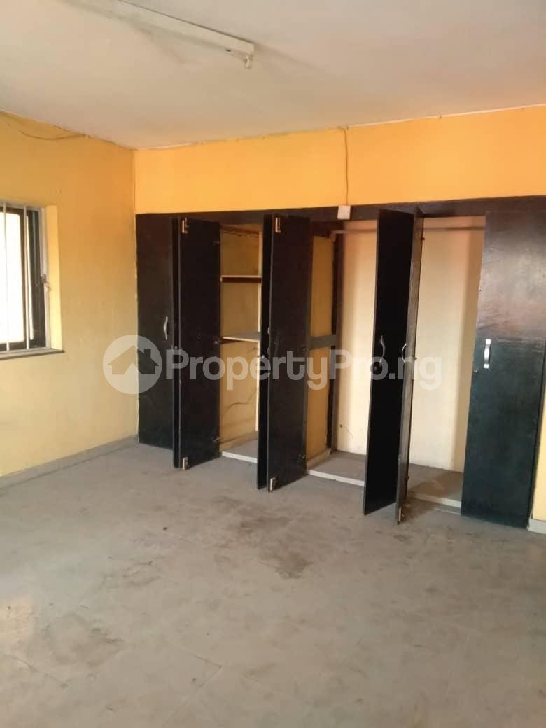 Blocks of Flats House for sale Awolowo Road South West, Ikoyi Falomo Ikoyi Lagos - 8