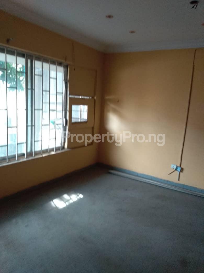 Blocks of Flats House for sale Awolowo Road South West, Ikoyi Falomo Ikoyi Lagos - 10
