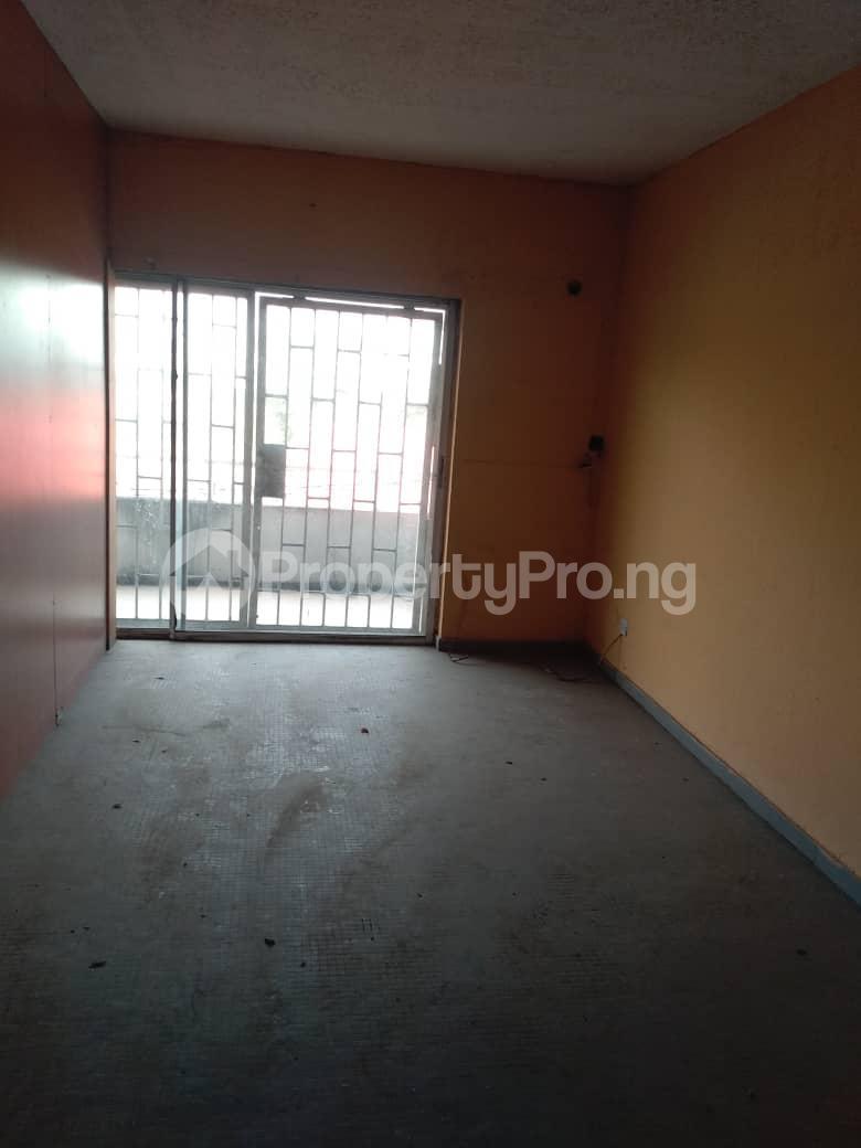 Blocks of Flats House for sale Awolowo Road South West, Ikoyi Falomo Ikoyi Lagos - 11