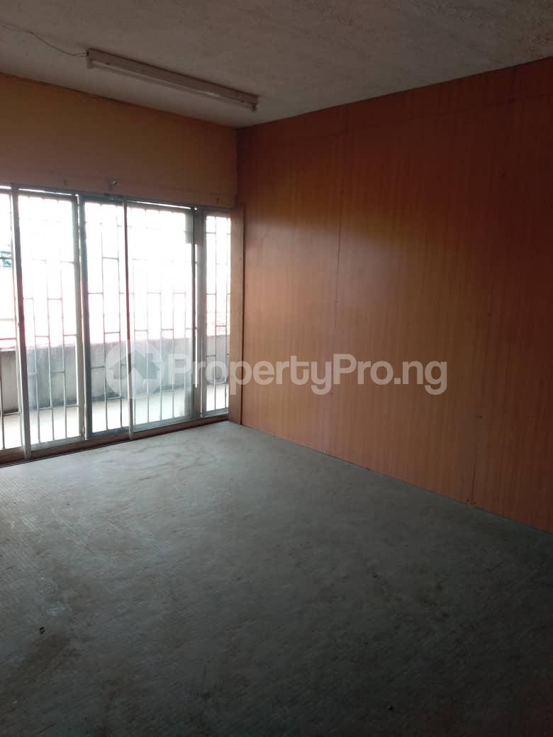 Blocks of Flats House for sale Awolowo Road South West, Ikoyi Falomo Ikoyi Lagos - 14