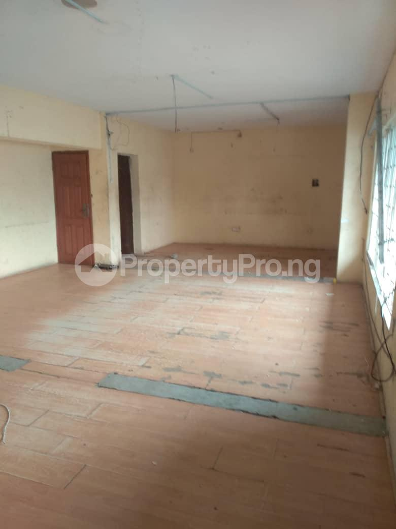 Blocks of Flats House for sale Awolowo Road South West, Ikoyi Falomo Ikoyi Lagos - 17