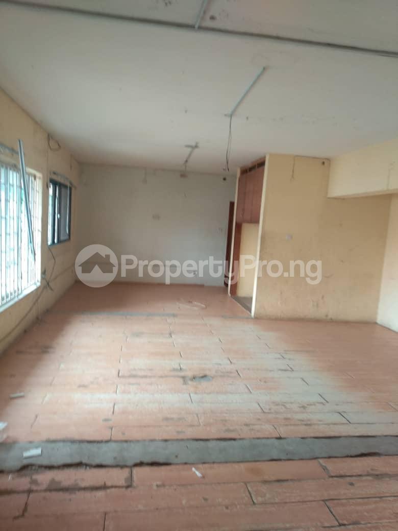 Blocks of Flats House for sale Awolowo Road South West, Ikoyi Falomo Ikoyi Lagos - 16