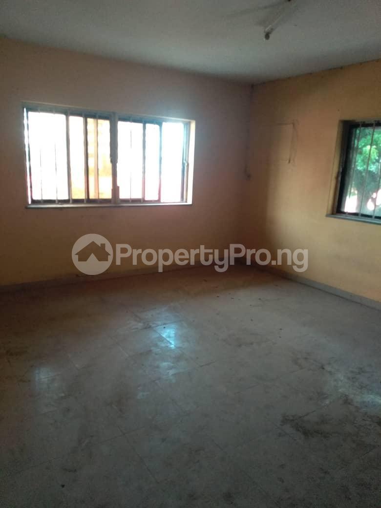 Blocks of Flats House for sale Awolowo Road South West, Ikoyi Falomo Ikoyi Lagos - 12