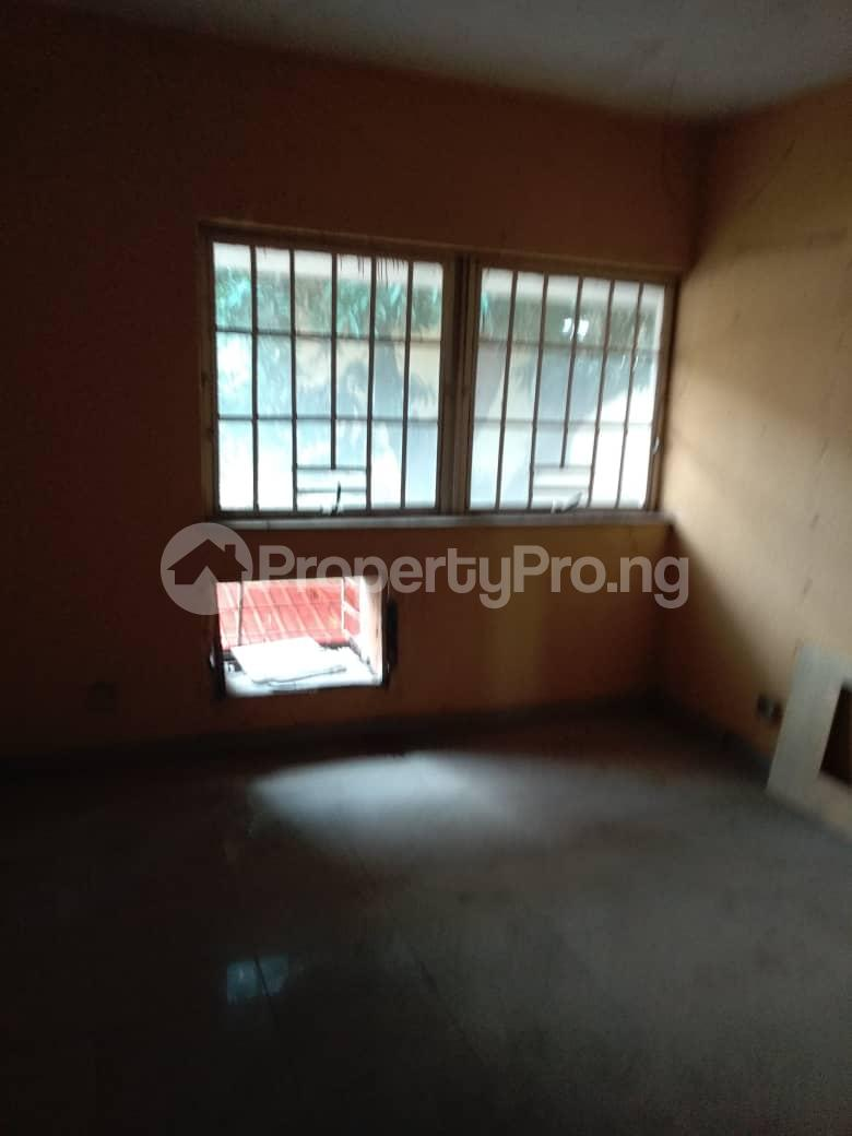 Blocks of Flats House for sale Awolowo Road South West, Ikoyi Falomo Ikoyi Lagos - 7