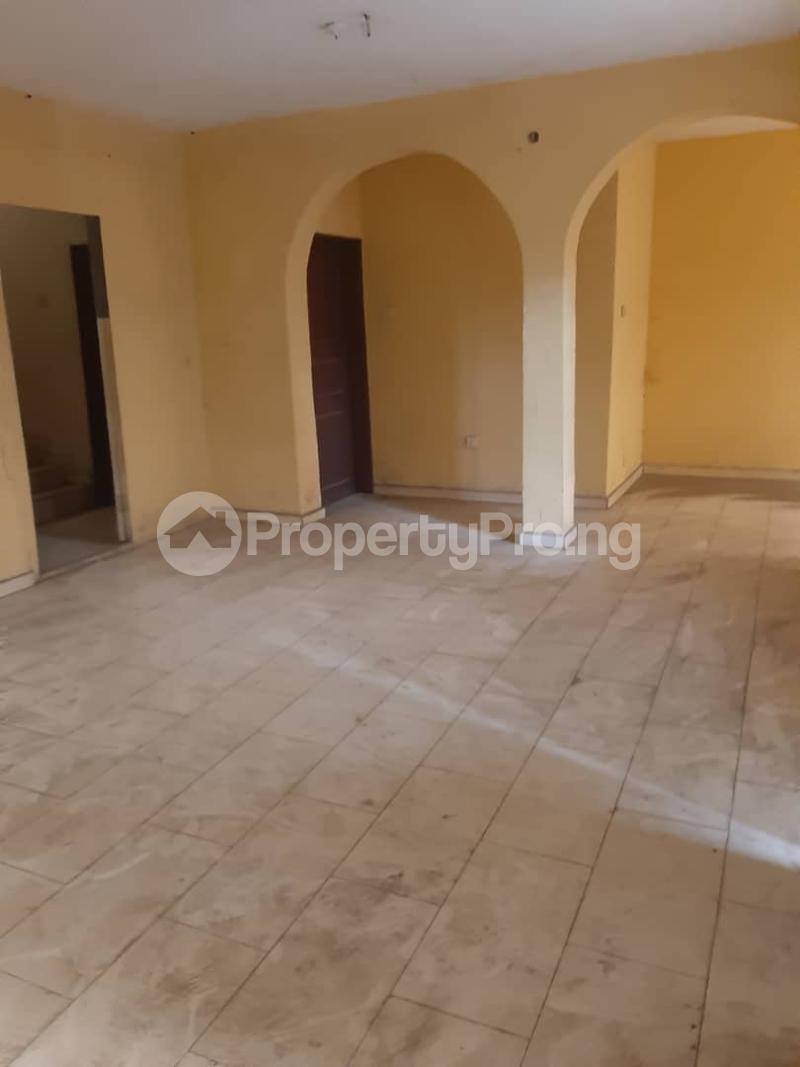 House for sale  Ajao Estate  Ajao Estate Isolo Lagos - 4
