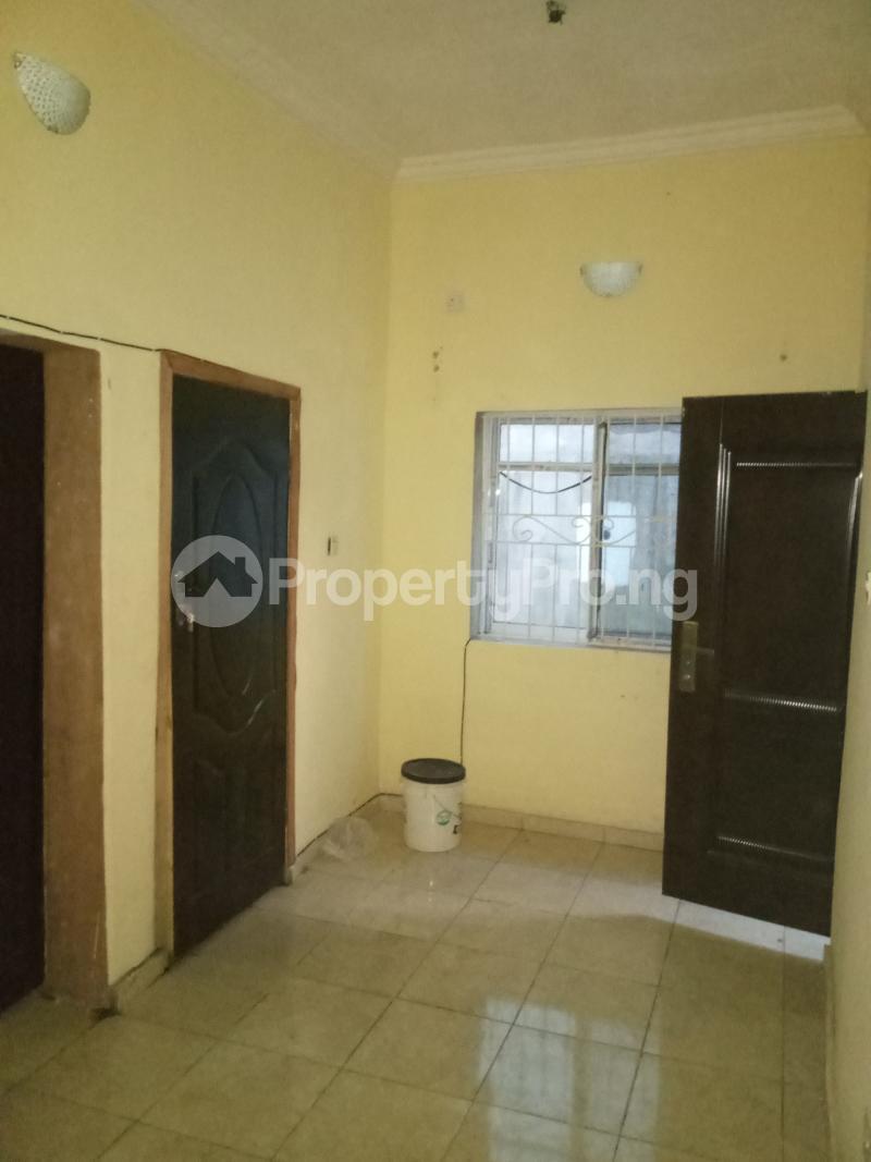 1 bedroom mini flat  Mini flat Flat / Apartment for rent Off Omotayo, street, Ogudu Orioke, Ogudu Ogudu-Orike Ogudu Lagos - 2