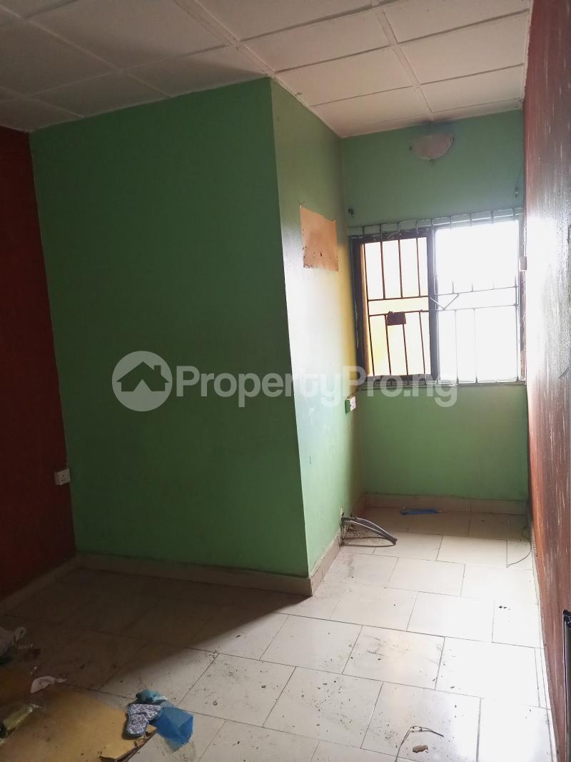 1 bedroom Mini flat for rent Off Bola Crescent, Alapere Kosofe/Ikosi Lagos - 3