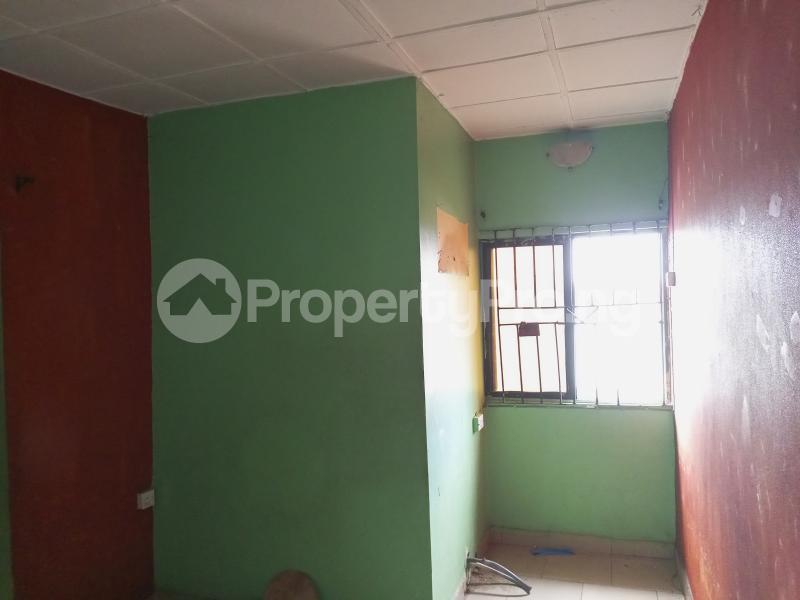 1 bedroom Mini flat for rent Off Bola Crescent, Alapere Kosofe/Ikosi Lagos - 4