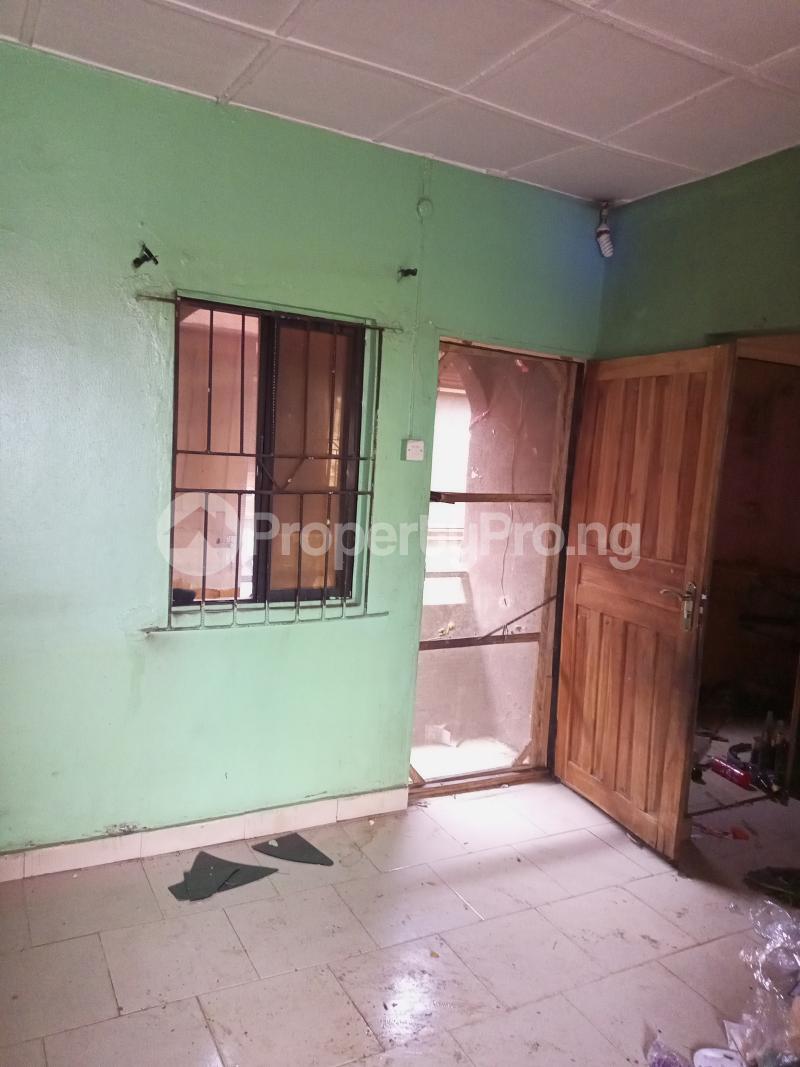 1 bedroom Mini flat for rent Off Bola Crescent, Alapere Kosofe/Ikosi Lagos - 6