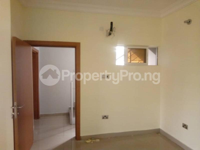 4 bedroom Detached Duplex for rent Beside Shoprite Sangotedo Ajah Lagos - 3