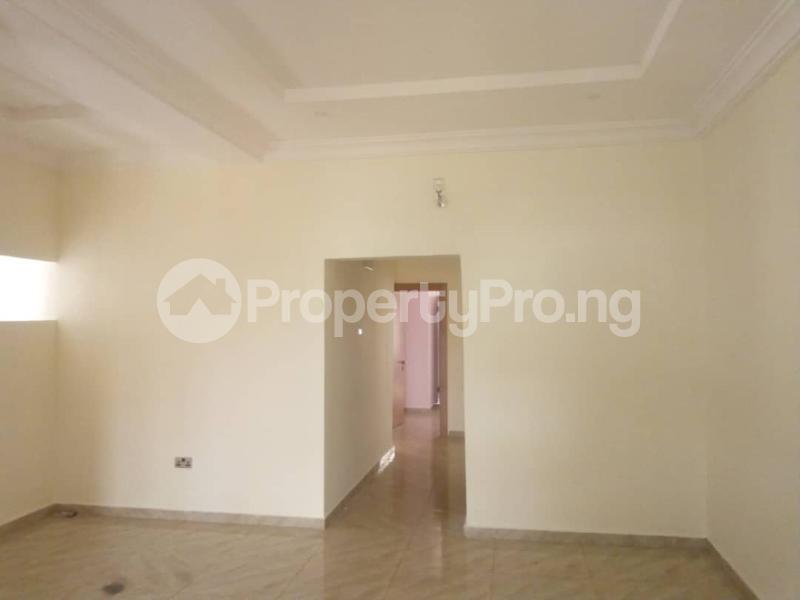 4 bedroom Detached Duplex for rent Beside Shoprite Sangotedo Ajah Lagos - 7