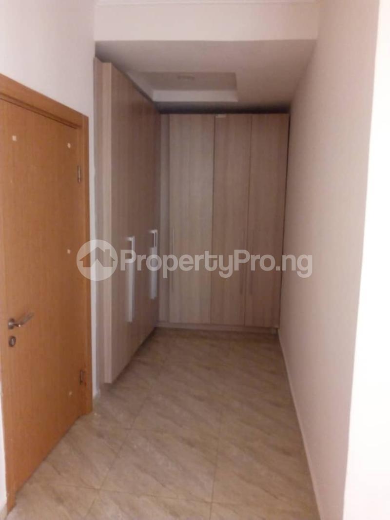 4 bedroom Detached Duplex for rent Beside Shoprite Sangotedo Ajah Lagos - 13