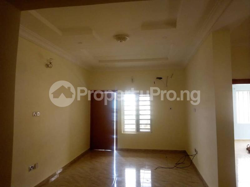 4 bedroom Detached Duplex for rent Beside Shoprite Sangotedo Ajah Lagos - 8