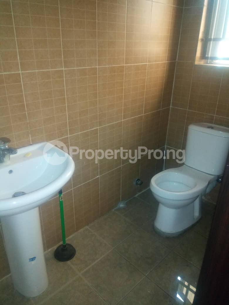 2 bedroom Blocks of Flats House for sale Mobolaji Johnson Estate  Lekki Phase 1 Lekki Lagos - 11