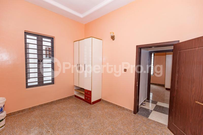 5 bedroom Detached Duplex for sale Lekki County Area, Chevron Drive chevron Lekki Lagos - 12