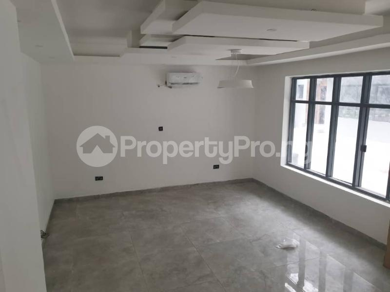 5 bedroom Terraced Duplex House for sale Oniru ONIRU Victoria Island Lagos - 6