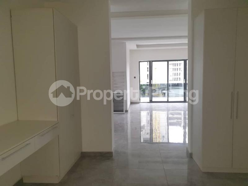 5 bedroom Terraced Duplex House for sale Oniru ONIRU Victoria Island Lagos - 18