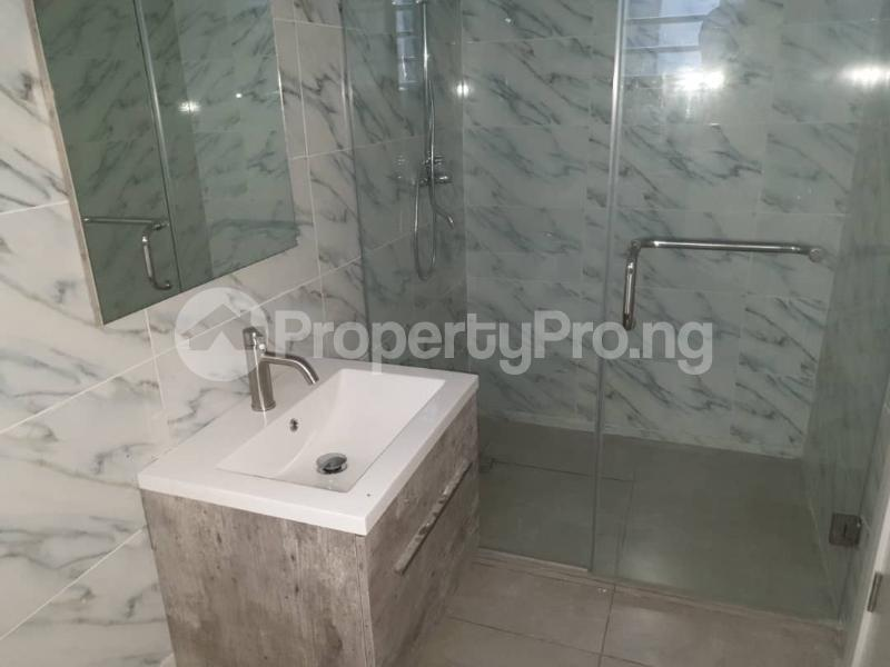 5 bedroom Terraced Duplex House for sale Oniru ONIRU Victoria Island Lagos - 13
