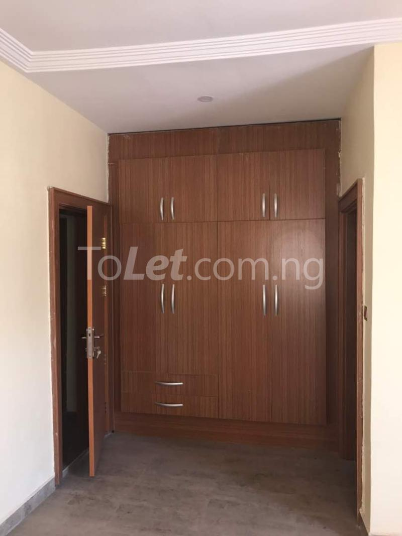 3 bedroom Flat / Apartment for sale By VIO office Mabushi Abuja - 5